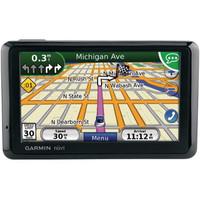 Garmin nuvi 1390T GPS