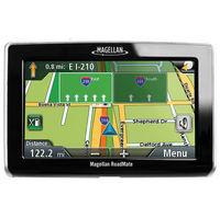 Magellan RoadMate 1440 GPS