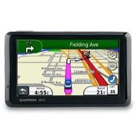 Garmin Nuvi 1370T GPS