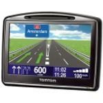 Tomtom GO 630 GPS