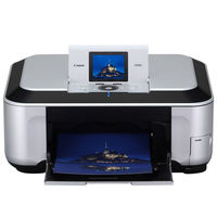 Canon PIXMA MP980 All-In-One Printer