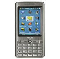 Asus P527 Smartphone  GSM