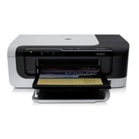 HP  Hewlett-Packard  Officejet 6000 Inkjet Printer