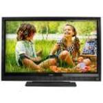 Vizio VO32OE 32  LCD TV