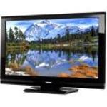 Toshiba 32AV502R 32  LCD TV