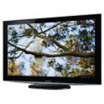 Panasonic VIERA TC-P50V10 50  Plasma TV