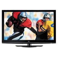 LG Electronics 42PQ30 42  Plasma TV