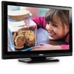 Toshiba 46RV525R  46  High Definition LCD TV