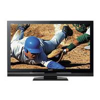 Sony BRAVIA KDL-52V5100 52  LCD TV