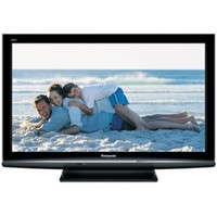 Panasonic VIERA TC-P54V10 54  Plasma TV
