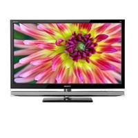 Sony BRAVIA KDL-40XBR7 40  LCD TV
