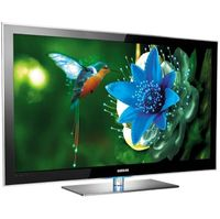 Samsung UN46B6000 46  LED TV