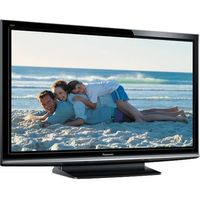 Panasonic VIERA TC-P54G10 54  Plasma TV