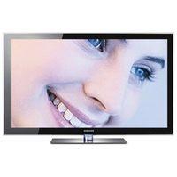 Samsung PN50B860 50  Plasma TV