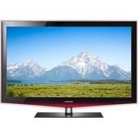 Samsung LN37B650 37  LCD TV