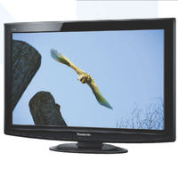 Panasonic VIERA TC-L32C12 32  LCD TV