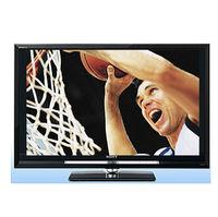 Sony Bravia XBR KDL55XBR8  55  LCD TV