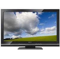 Sony BRAVIA KDL-46V5100 46  LCD TV