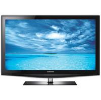Samsung LN46B650 46  LCD TV
