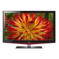 Samsung LN32B650 32  LCD TV