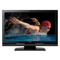 Sony BRAVIA KDL-46XBR9 46  LCD TV