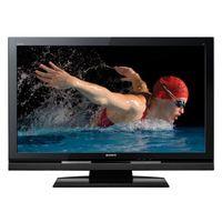 Sony BRAVIA KDL-32XBR9 32  LCD TV
