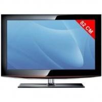 Samsung LN32B460  32  LCD TV