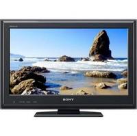 Sony BRAVIA KDL-26L5000 26  LCD TV