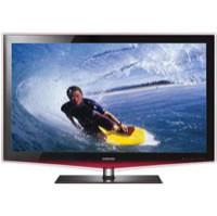 Samsung LN40B650 40  LCD TV