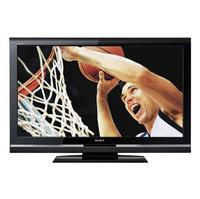 Sony BRAVIA KDL-32S5100 32  LCD TV