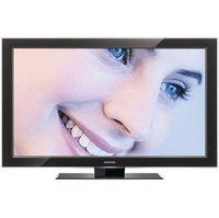 Samsung LN46A950 46  LCD TV