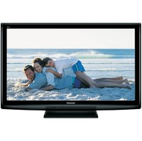 Panasonic VIERA TC-P50C1 50  Plasma TV