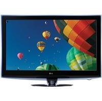 LG Electronics 55LH90 55  LCD TV