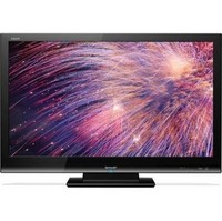 Sharp AQUOS LC-32LE700UN 32  LCD TV