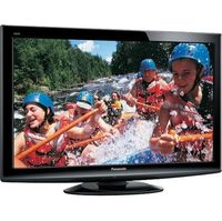 Panasonic VIERA TC-L37X1 37  LCD TV