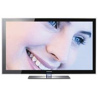 Samsung PN58B860 58  Plasma TV