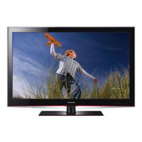 Samsung LN46B630 46  LCD TV