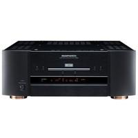 Marantz UD9004 Blu-ray Player