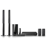 Samsung HT-BD3252 Home Theater System
