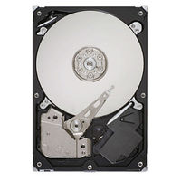 Seagate Barracuda 7200 12