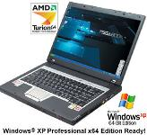 CyberPower Xplorer X64 9700