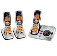 Uniden DECT1580-3 Cordless Phone
