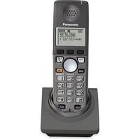Panasonic KX-TG6702B Cordless Phone