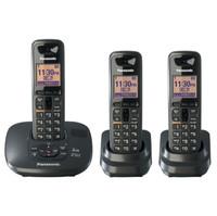 Panasonic KX-TG6423T Cordless Phone