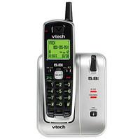 VTech CS5111 Cordless Phone