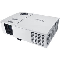 Optoma Technology HD71 DLP Projector