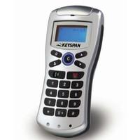 Keyspan Cordless VoIP Phone