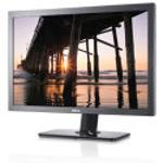 Dell UltraSharp 3008WFP 30  Widescreen LCD Monitor