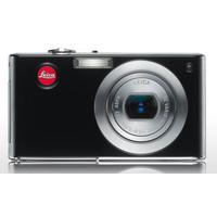 Leica C-LUX 3 Black Digital Camera