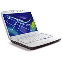 Acer Aspire 5920-6574 (LX.AKS0X.114) PC Notebook